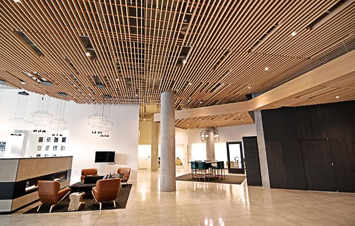 Portland Oregon Interior Design Jobs Decorating Interior Of Your