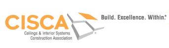 Ceilings & Interior Systems Construction Associaton